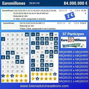84 EUROMILLONES_opt