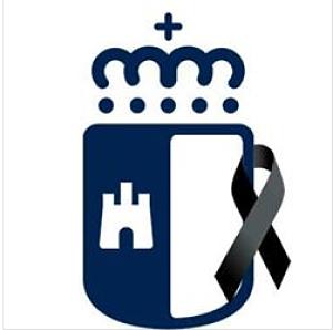 CAstilla lamancha_opt