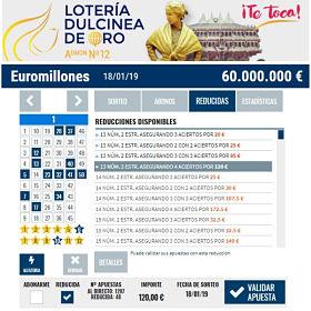 EUROMILLONES 18 ENERO (1)_opt (1)