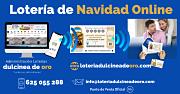 Loteria Navidad online_opt