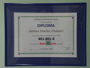 Premio Bonoloto_opt
