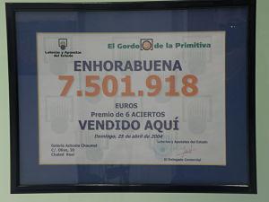 Premio Gordo Primitiva_opt