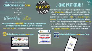 Promo1 (1)_opt
