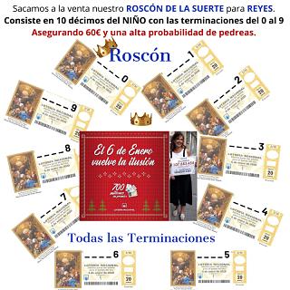 Roscónreyes (2)_opt