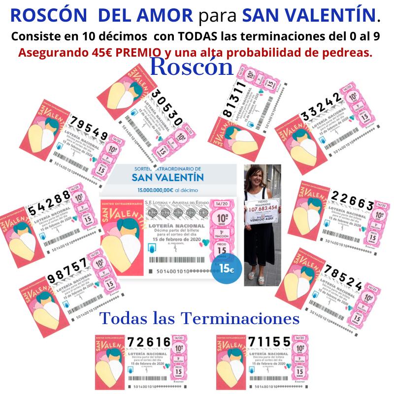 VVVVROSCON san valentin2 (1)