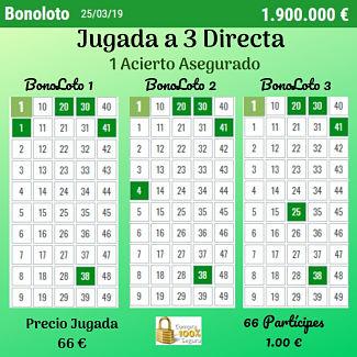 bonoloto 25 marzo 1 acierto (1)_opt
