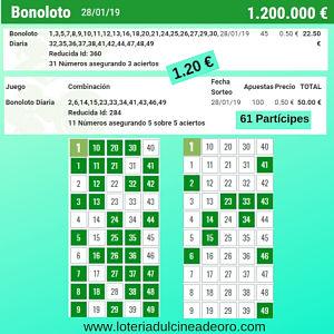 bonoloto 28 ene_opt