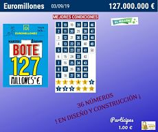 euromillones 127 EUROMILLONES (1)_opt