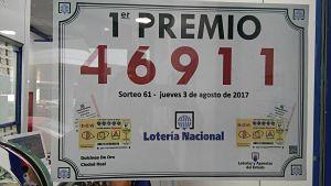 ln PREMIO_opt